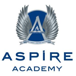 Academy__3_