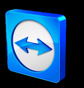 Logo-Icon-mit-Schatten_Kopie