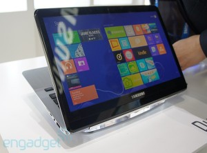 samsung-dual-screen-concept