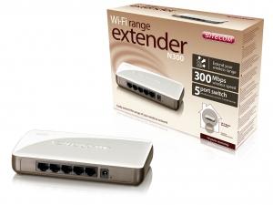 wlx-2001-wi-fi-range-extender-n300