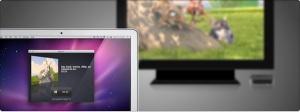 beamer-app-for-apple-tv