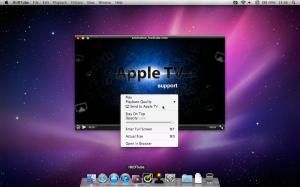 HUDTube-screenshot-appletv